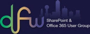 DFW-Sharepoint-User-Group_128