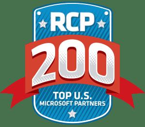 RCP200_badge