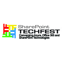 Sharepoint_general