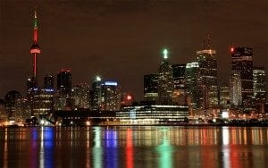 amazing-toronto-canada-night-view-high-resolution-wallpaper-for-desktop-background