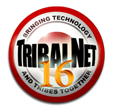 tribalnetlogotrans16_gold